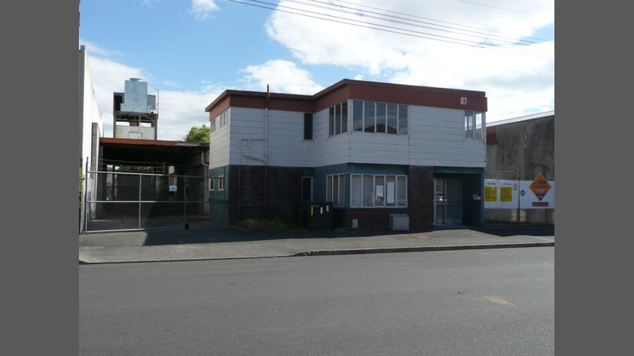 28 Herekino Street, Whangarei Central, Whangarei District