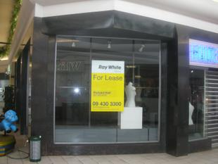 CBD Retail Opportunity - Whangarei Central