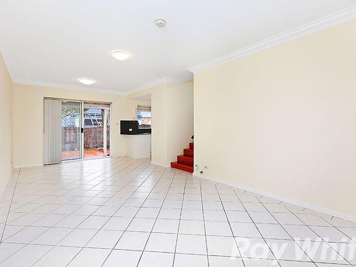 9/75-79 Minter Street  (Access also via Blick Pde), Canterbury, NSW