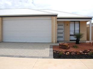 Investment Opportunity - Jurien Bay