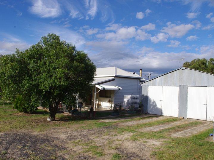 22 Dudley Street, Ashford, NSW