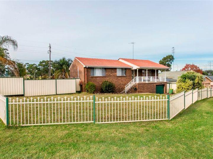 10 Bickley Road, South Penrith, NSW