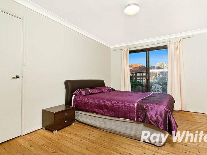 119A Kingsgrove Road, Kingsgrove, NSW
