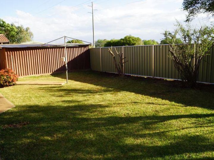 14 Sturt Circle Dubbo Nsw Residential House Sold