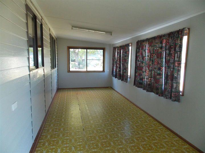 106 Derribong Street, Peak Hill, NSW