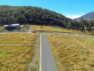 1052m2 Perfect for the New Bach - St Arnaud