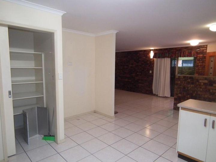 38 Copenhagen Street, Maryborough West, QLD