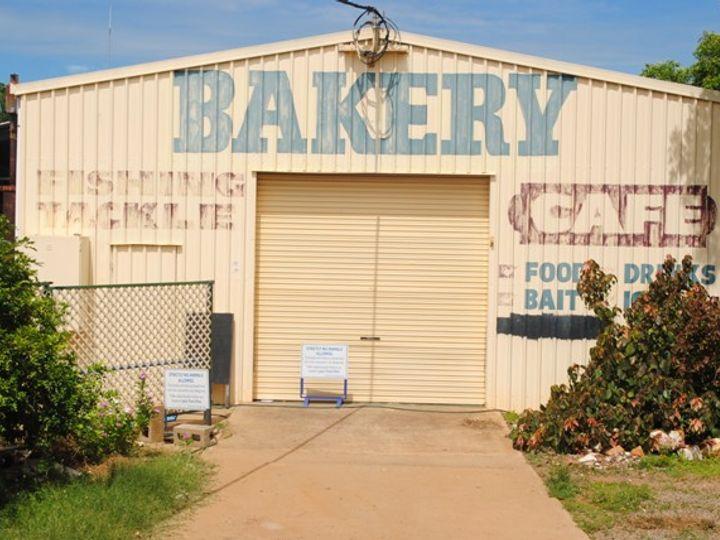 24-26 Brodie Street, Normanton, QLD