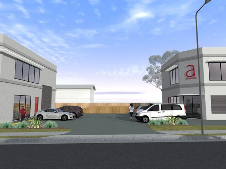 20 Pulle Street, Yeerongpilly, QLD