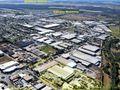 Northgate, QLD