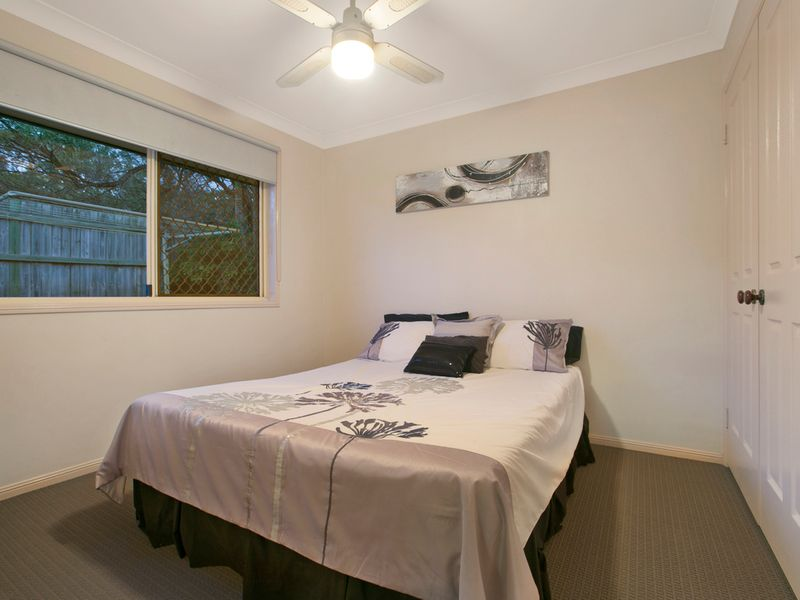 12 serina street capalaba qld residential house sold for The family room capalaba