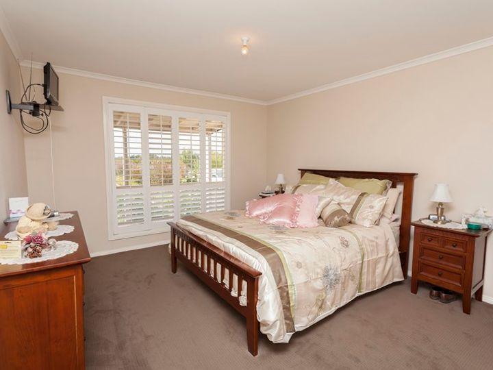564 Kearey Road, Bilbul, NSW