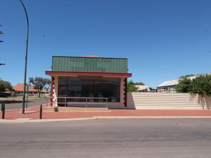 29 Main Street, Cowell, SA