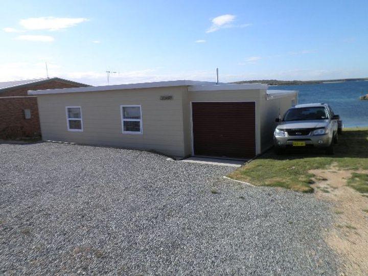 26 Cape Burr Road, Port Neill, SA