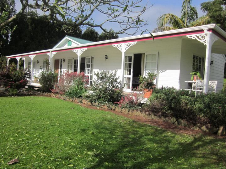 113 Millington Road, Maunu, Whangarei District