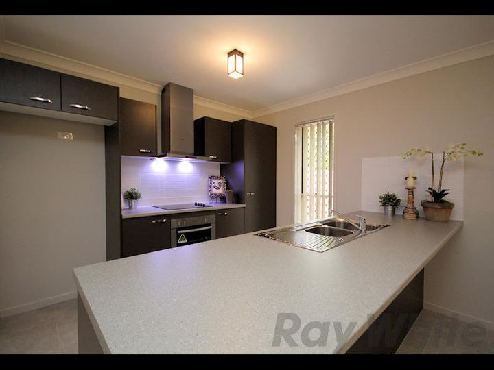 38 Old Toowoomba Road, One Mile, QLD