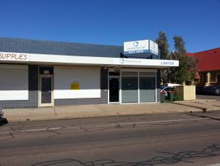 Retail Office Space. - Port Augusta