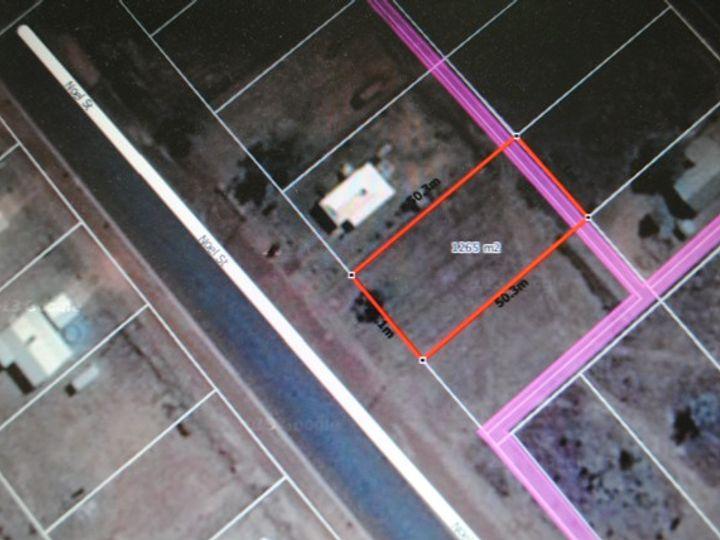 4 NOEL STREET West, Normanton, QLD
