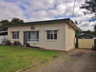 Great Starter or Investment - Murray Bridge