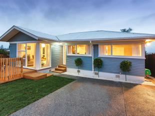 Affordable First Home Opportunity - St Johns