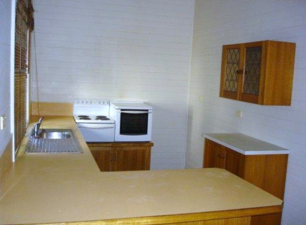 Rooms For Rent Lismore