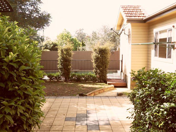 10 Avoca Drive, Kincumber, NSW
