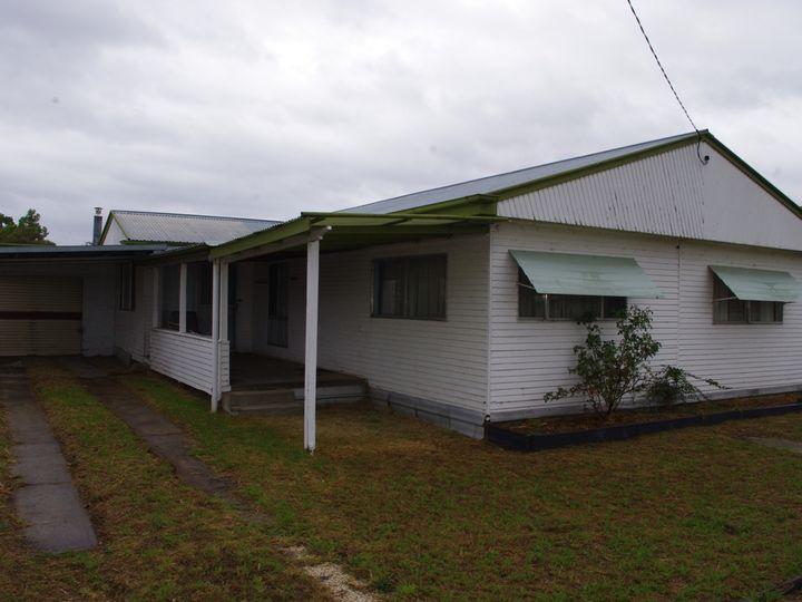 24 Tomline Street, Bundarra, NSW