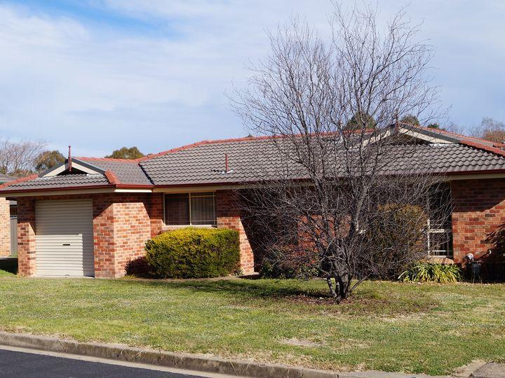 78 Gardiner Rd and 1 Toronga Avenue, Orange, NSW