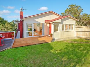 Renovated Character Cottage - Birkenhead