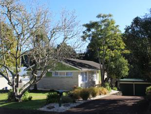 Great Home in a Great Location! - Papakura