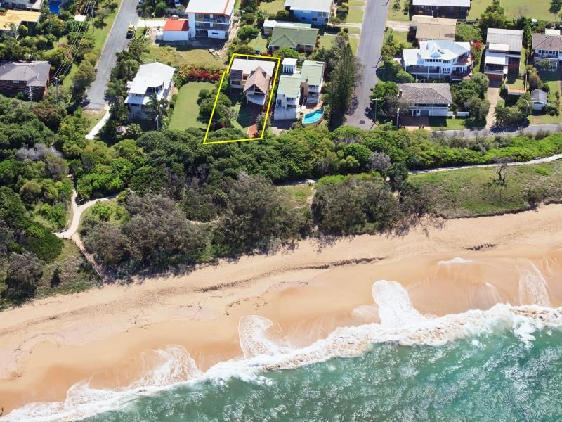16a victoria terrace shelly beach qld residential