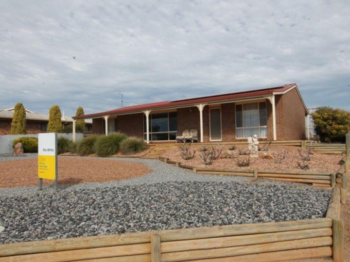 31 Carrow Terrace, Port Neill, SA