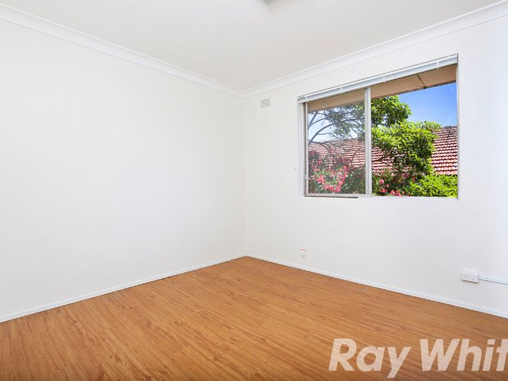 14/2-4 Henson Street, Marrickville, NSW