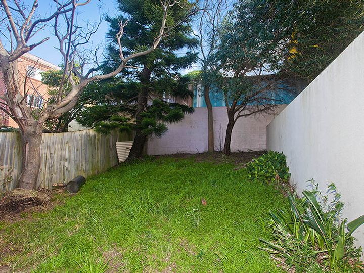16 Old South Head Road, Vaucluse, NSW