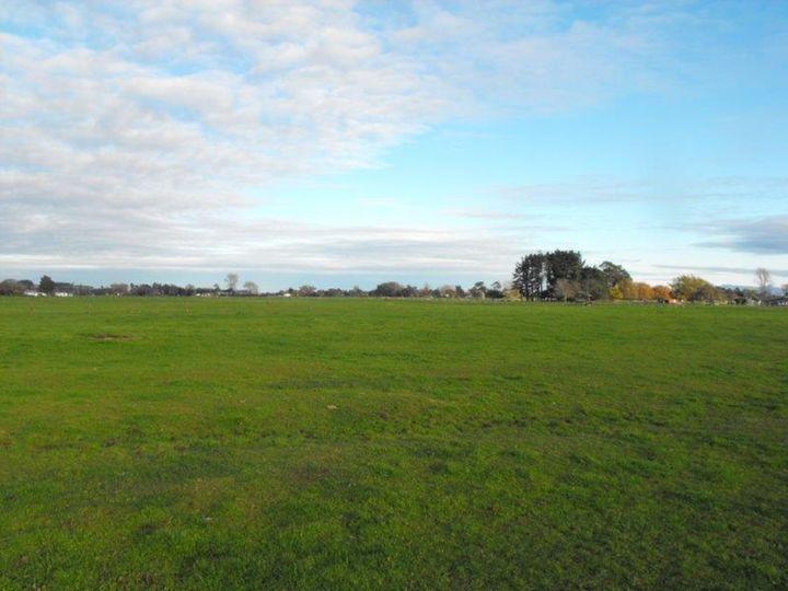 4 Wallbank Road, Ngaruawahia, Waikato District