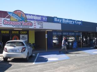 Start your business venture today - Jurien Bay