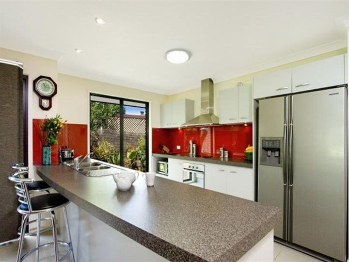 3b Towners Avenue, Cabarita Beach, NSW
