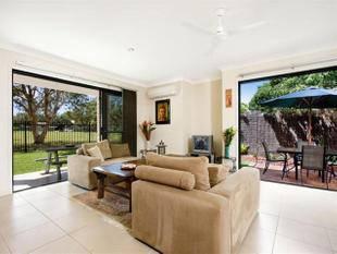 Beautiful Pet Friendly Duplex - Cabarita Beach