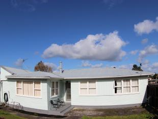 Spring into Action here! - Papakura