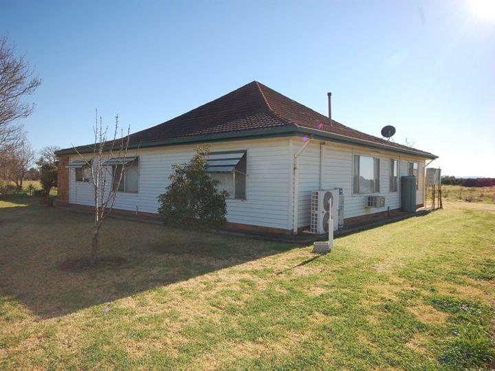 229 Leeton Road, Yoogali, NSW