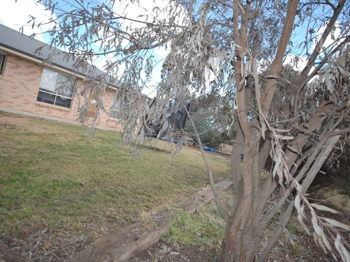 13 Narrand Street, Darlington Point, NSW