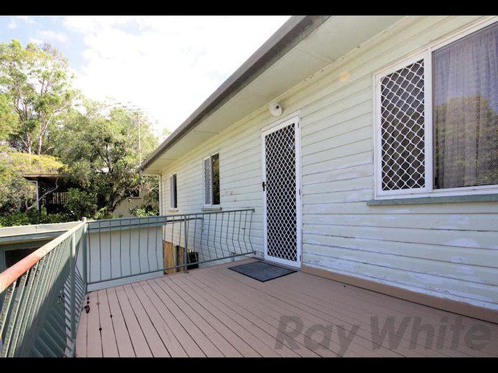 20 Robert Street, Ebbw Vale, QLD