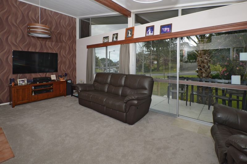Wonderful House Sold Morningside Whangarei District 98c Morningside Road