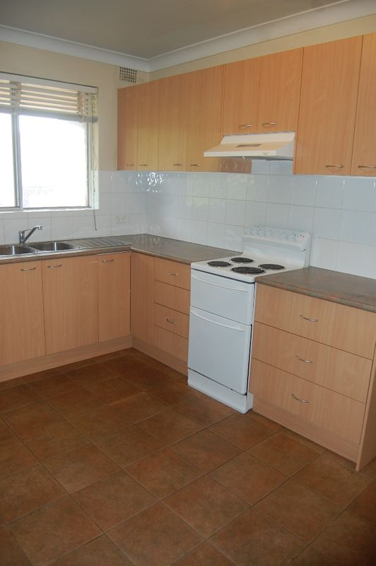 18 26 28 terrace road dulwich hill nsw rental unit for 1 9 terrace road dulwich hill