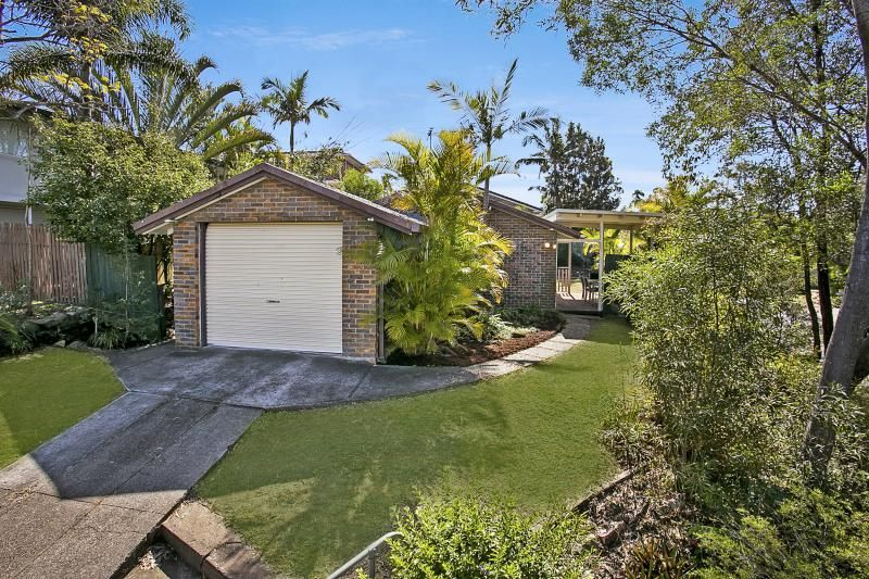 House Sold Chapel Hill Qld 1 Bart Place