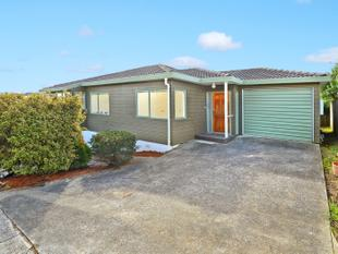 Look No Further - Glenfield