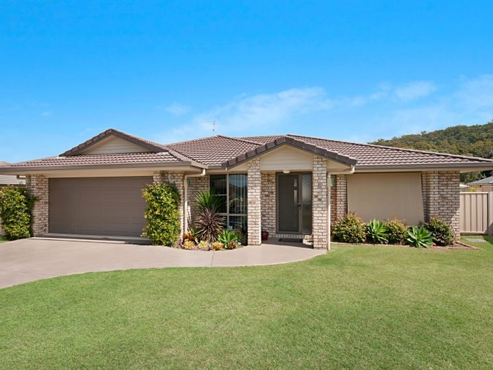 5 Celtic Circuit, Townsend, NSW