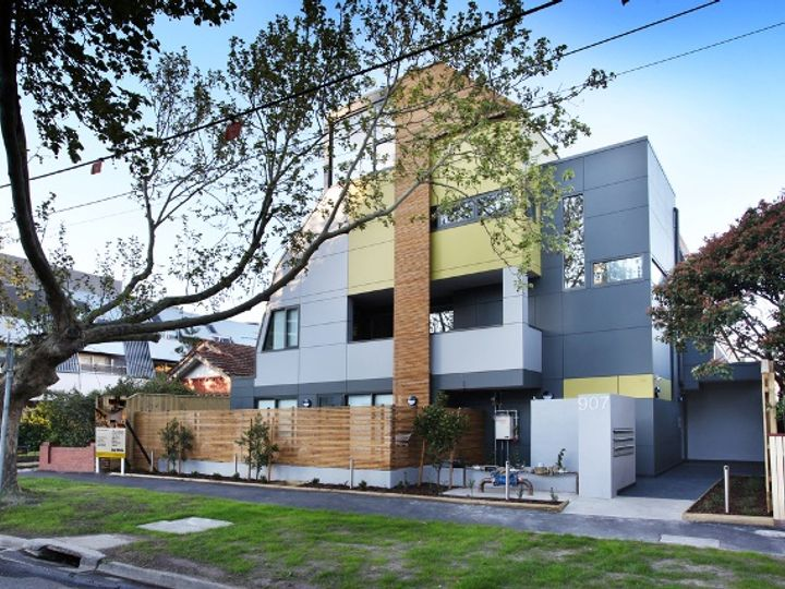 Apartment leased malvern east vic 907 dandenong road for 9 kitchen road dandenong