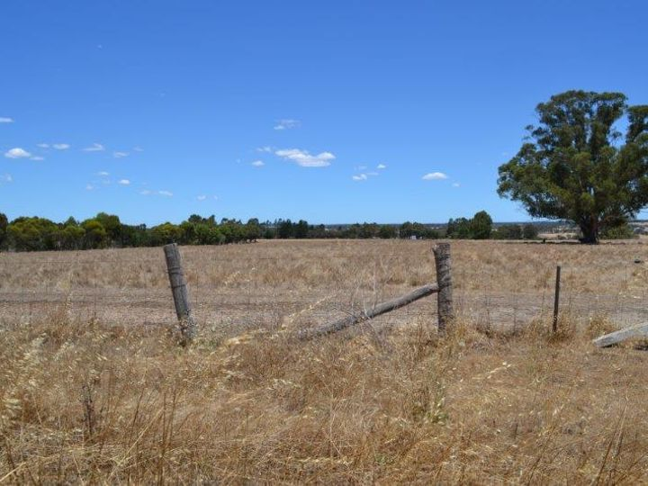 Lot 128 Smuts Road, Kendenup, WA