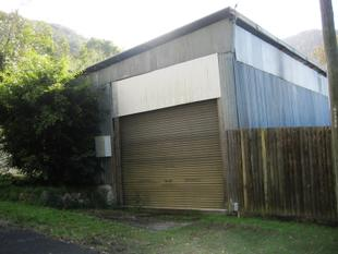 Excellent Shed and Land - price drop to SELL - Somerset Dam